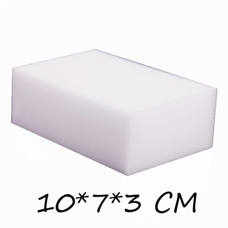 100-pcs-lot-Magic-Sponge-Eraser-Melamine-Sponge-Kitchen-Bathroom-Household-Cleaning-Dish-Washing-Clean-Nano/32693663801.html >>> Vy mozhete poluchit' dopolnitel'nuyu informatsiyu po ssylke izobrazheniya.
