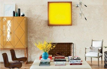 nice 45 Gorgeous Yellow Accent Living Rooms Inspiration Ideas