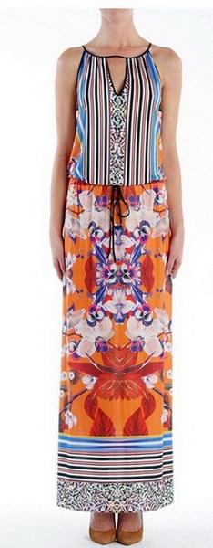 clover_canion_dress