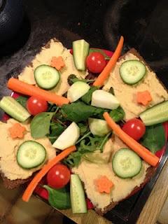... hummus | Recipes | Pinterest | Hummus, Home Made and Homemade Hummus