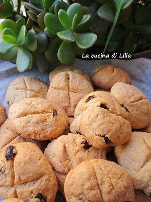 Awesome La Cucina Di Lilla Images - Ideas & Design 2017 ...