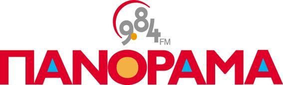 BRANDiNG PANORAMA 9.84 FM