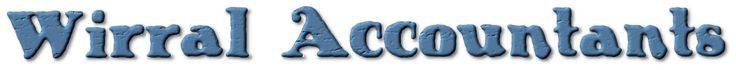 Wirral Accountants on Pocket https://getpocket.com/@wirralaccountants #Wirral #Accountants