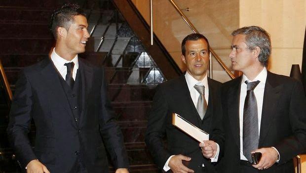 Ένα πολύ καλό αφιέρωμα στον μάνατζερ που ανθεί στο ευρωπαϊκό ποδόσφαιρο, φιλοξενείται στην Ισπαν...
