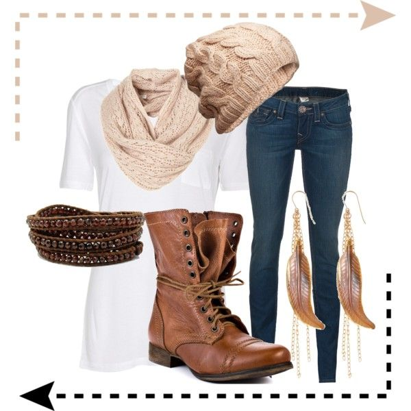 laid back: Shoes, Style Outfit, Beanie Jewelry Skinny Jeans Th, Fashion Styles, Knee High Boots, Closet, Boots Minimum