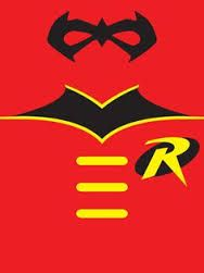 The 25 best robin mask ideas on pinterest superhero mask image result for young justice robin mask template pronofoot35fo Choice Image