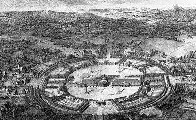 essays on utopian literature
