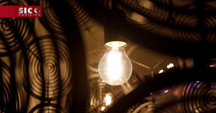 A Endesa tem a oferta comercial exclusiva de gás natural mais económica no mercado retalhista, de acordo com os três cenários analisados pela Entidade Reguladora dos Serviços Energéticos (ERSE) relativos ao terceiro trimestre de 2017. http://sicnoticias.sapo.pt/economia/2018-01-10-Endesa-tem-oferta-de-gas-natural-mais-economica-no-mercado-retalhista
