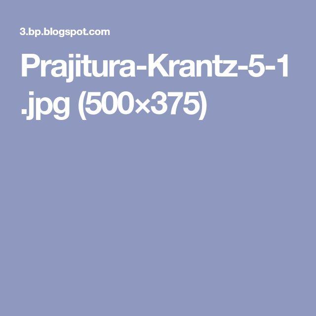 Prajitura-Krantz-5-1.jpg (500×375)