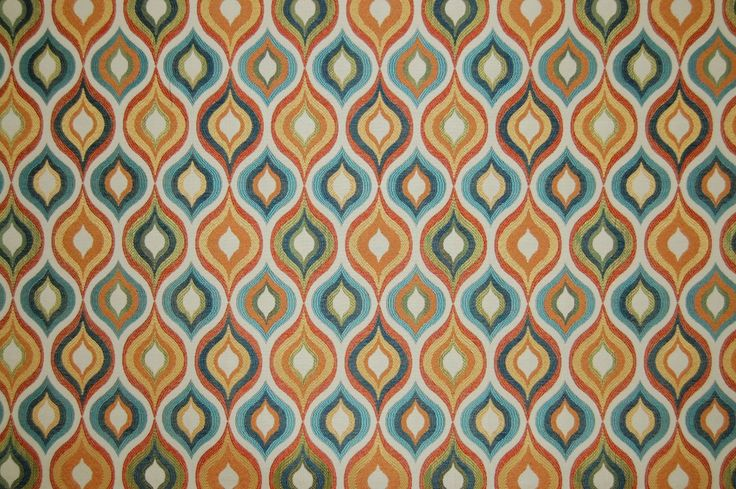 11 Best Uphostery Fabrics Images On Pinterest Furniture
