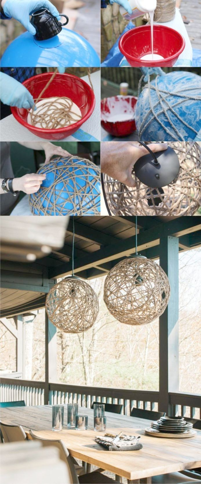 Pinterest Diy Home Decor Projects   Design Corral