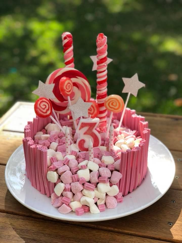 Pleasing We Cant Believe These Amazing Creations Are Woolworths Cakes Funny Birthday Cards Online Alyptdamsfinfo