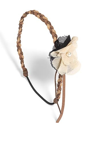 Esprit  - Headband