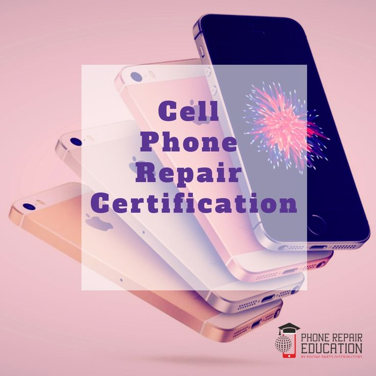 The 15 Best Specialists In Cell Phone Repair Images On Pinterest