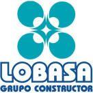 GRUPO CONSTRUCTOR LOBA S.A. DE C.V. ES UNA EMPRESA DEDICADA A LA CONSTRUCCIÓN, CONSTITUIDA EN EL AÑO 2002, CUENTA CON PROFESIONALES CON AMPLIA EXPERIENCIA EN EL RAMO, LOS MATERIALES EMPLEADOS SON PRIMERA CALIDAD Y LA MANO DE OBRA EN LA CONSTRUCCIÓN SE REALIZA CON PERSONAL CALIFICADO EN CADA CONCEPTO DEL PROCESO.