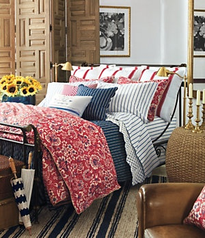13 Best Images About Bandana Bedspread Ideas On Pinterest