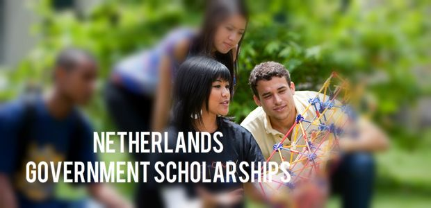 #Netherlands #Government #Scholarships Programme 2017  http://www.sclrship.com/country/netherlands-scholarships/netherlands-government-scholarships-programme-2017    #sclrship #onlineDegree #scholarshippositions
