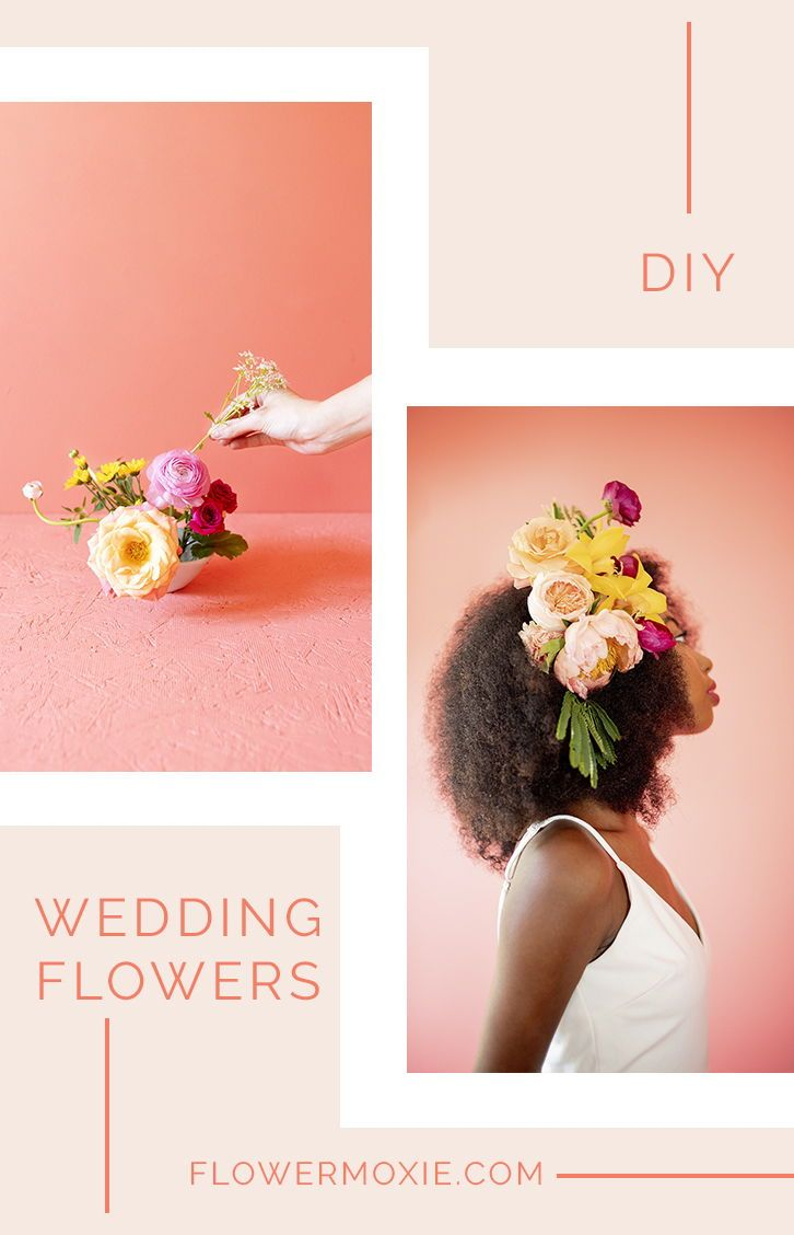 Get Inspired By Our Wedding Flower Packages Mix Match Flowers To Achieve The Look You Want O Online Wedding Flowers Bulk Wedding Flowers Diy Wedding Flowers