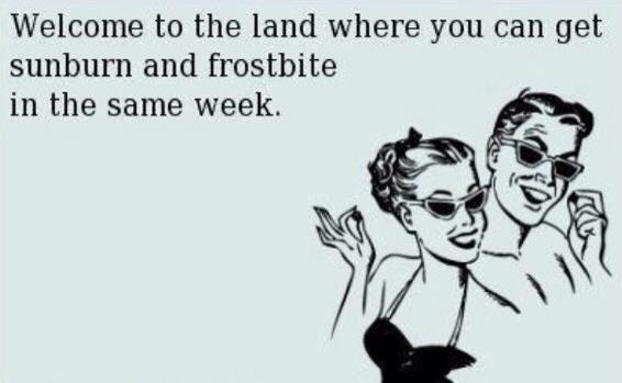 #Yorkshire