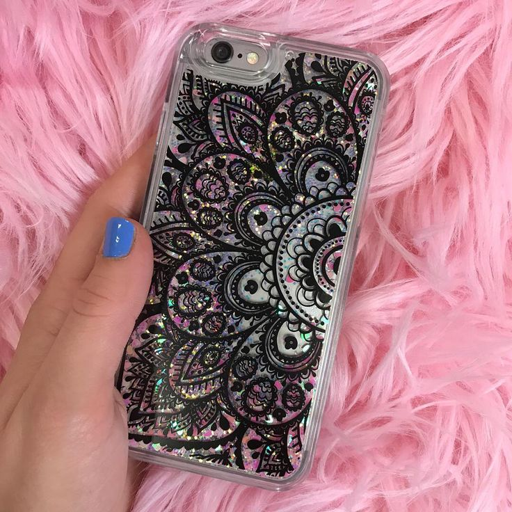 Make sure you phone case is lit! #ardenelove #accessories #phonecase