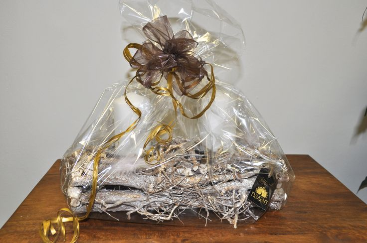 Incredible candle nest. Check us on www.navsarishop.com