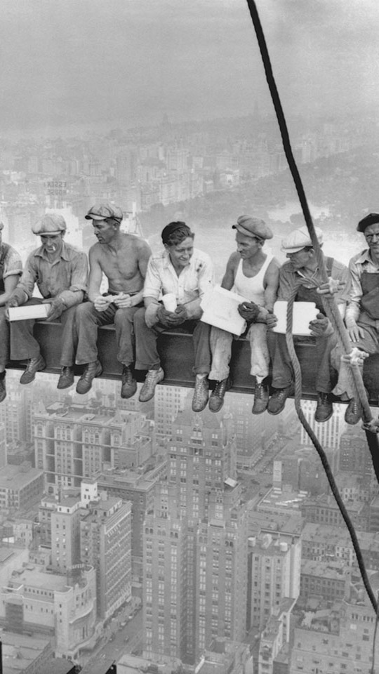 Iron workers Construction Pinterest Irons