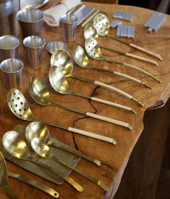 japanese serving:utensils