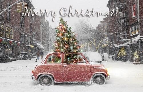 Natuurlijk wensen wij al onze klanten, niks dan goeds voor het komende jaar, fijne kerstdagen en gelukkig 2015, hopelijk zien we u nog vaak in onze winkels of online!!! We zijn deze maand nog extra geopend op zondag een een extra koopavond voor kerst. Koop de leukste kado's en schorten, tafelkleden etc, in onze winkel of 24/7 online www.40graden.nl