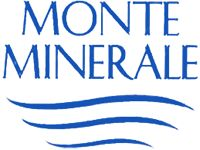 Monte Minerale supplies Pure Natural Mineral water to Australian Residents and businesses. Trusted Alkaline water specialists in Australia. #MineralWater #NaturalMineralWater
