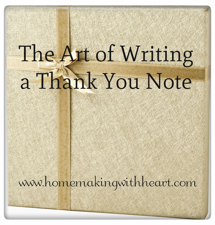 Quotes On Thank You Notes: 25+ Unique Thank You Card Sayings Ideas On Pinterest