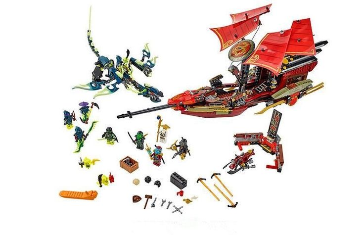42.00$  Watch here - http://aixwt.worlditems.win/all/product.php?id=32799723037 - LEPIN 06020 Final Fight Of Destiny's Bounty Boat Bricks Building Blocks Kit Kids Toys Gifts Compatible witn 70738