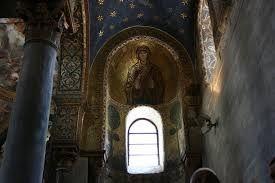 chiesa della martorana palermo - Cerca con Google