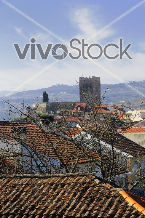 Join VivoStock and make money for your stock pictures! Sign up at http:/vivostock.com!