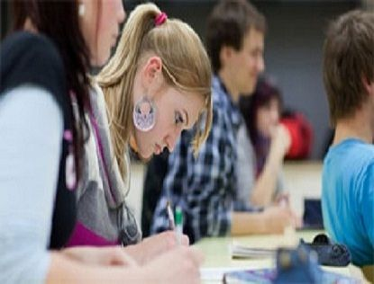 Which English language institute would you want to join to prepare for the Test of English as a Foreign Language? If you are preparing for higher studies in America and you are quite sure that you will get admission due to your excellent academic background then you should focus only on your language skills. Visit here:- http://bit.ly/1jjgGQk