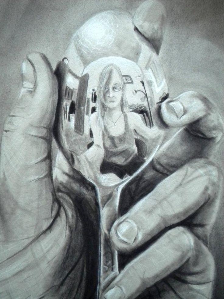 Spoon Closeup by Hananymous on DeviantArt                                                                                                                                                      More