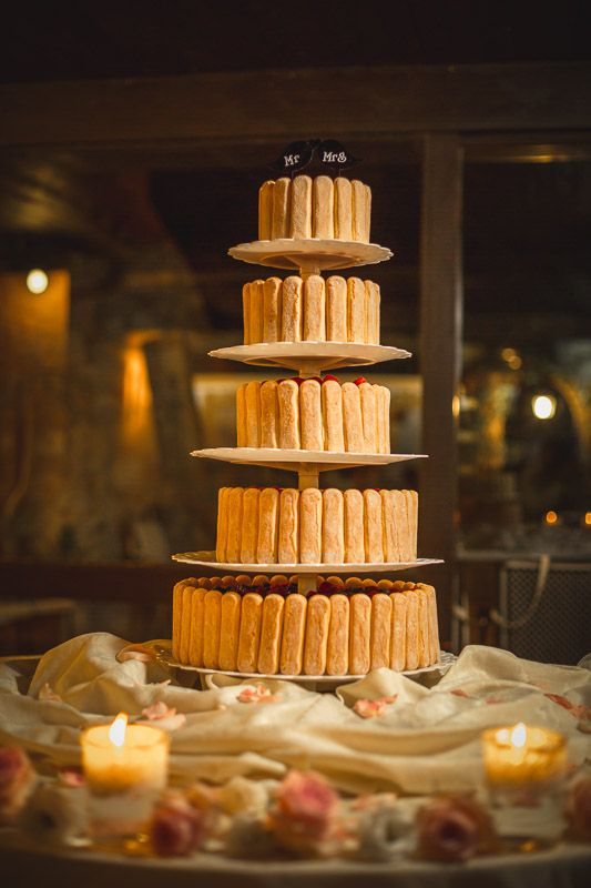#weddingcake #ake #organizationwedding #weddingorganization #weddinginelba #creativeweddings #weddingelba #weddingsintuscany #weddinginelbaisland #rossellacelebrinieventcreator #italianweddingplanner #weddingplannerelba #weddingdesignerelba #weddingarrangement www.weddinginelba.it