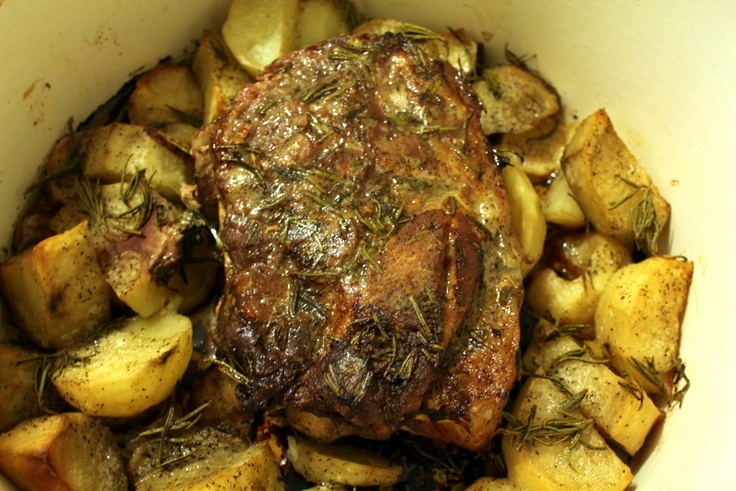 ... oven-roasted-pork-butt-with-rosemary-garlic-and-black-pepper/print