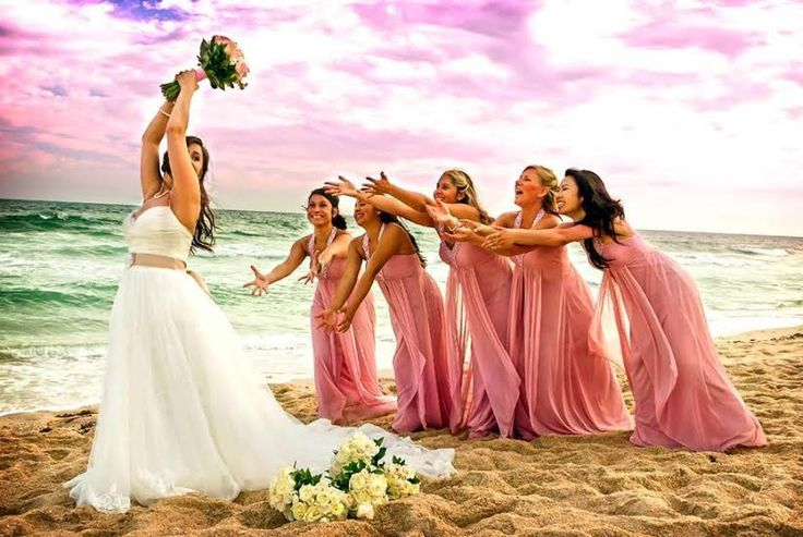 Wedding Dresses Yuma Az : Si i do rocky point wedding planners services planning