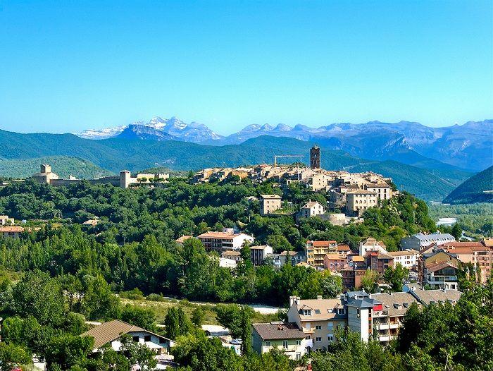 15 maravilhosos vilarejos da Espanha   Viagens - TudoPorEmail
