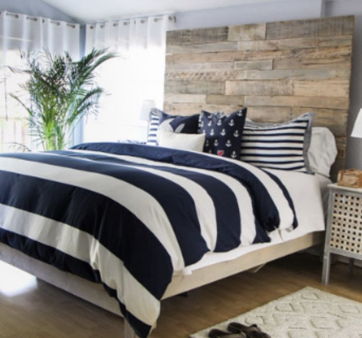 Best 25 Nautical Lighting Ideas On Pinterest: Best 25+ Nautical Headboard Ideas On Pinterest
