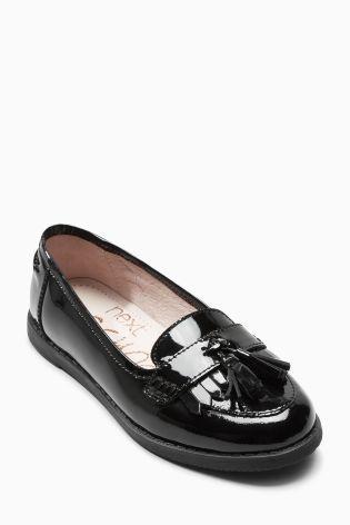 Cumpără Pantofi cu ciucuri (Adolescente) azi online la NEXT: România