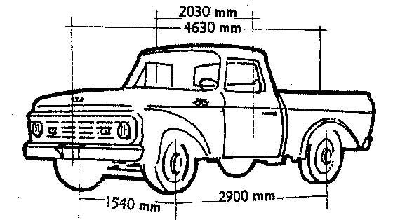 mejores 404 im u00e1genes de planos coches en pinterest