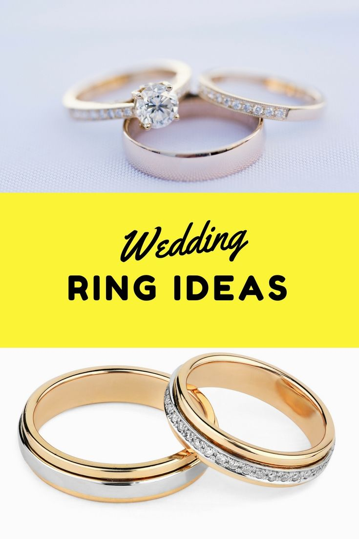 stunning wedding band pictures check out our fantastic collection