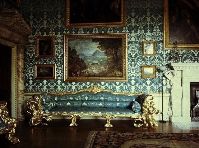 1000 images about deborah mittford duquesa de devonshire for Devonshire home design garden city ny