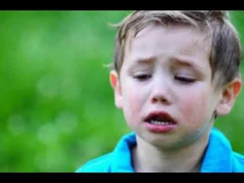 Christian Anders - Die Seele weint