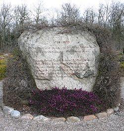 Kartoffeltyskere - Wikipedia, den frie encyklopædi