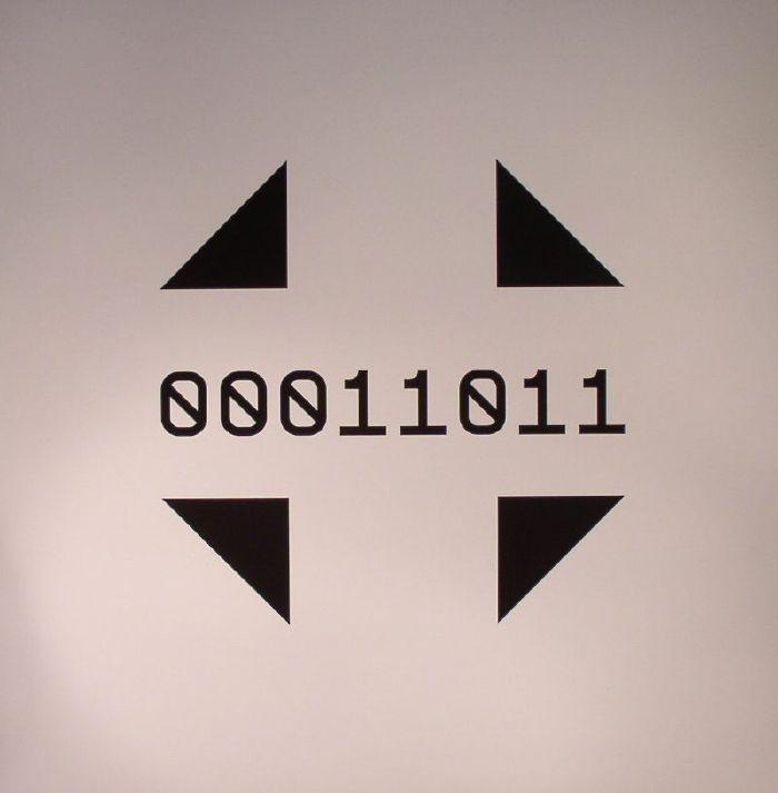 Warning Score at Juno Records. Warning Score