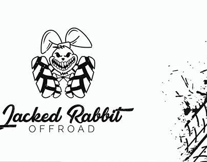 "Check out new work on my @Behance portfolio: ""Rabbit Logo Design"" http://be.net/gallery/60008731/Rabbit-Logo-Design"