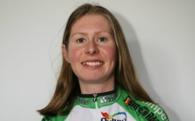 Cycling: Sportsister catches up with hill climber Lynn Hamel
