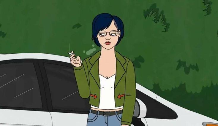 Rick and Morty: Creador de la serie habla sobre la